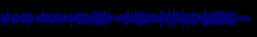 waveform of track #140384