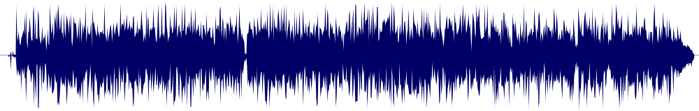 waveform of track #140390