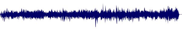 waveform of track #140405