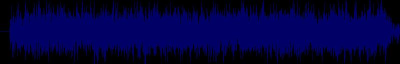 waveform of track #140413