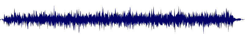 waveform of track #140423
