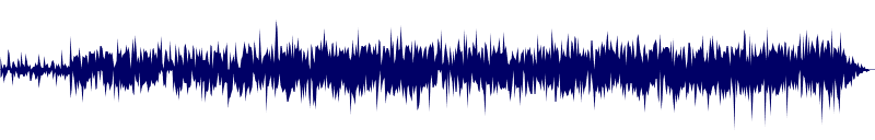 waveform of track #140433