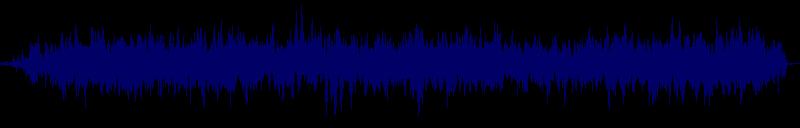 waveform of track #140451