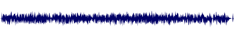waveform of track #140452