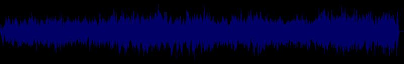 waveform of track #140453