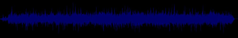 waveform of track #140461