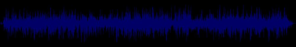 waveform of track #140465