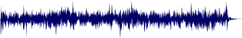 waveform of track #140474