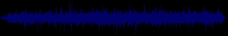 waveform of track #140475