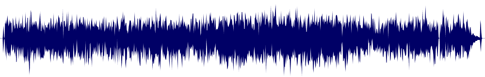 waveform of track #140483
