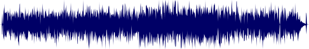 waveform of track #140484