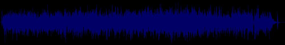 waveform of track #140487