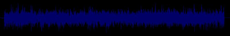 waveform of track #140492