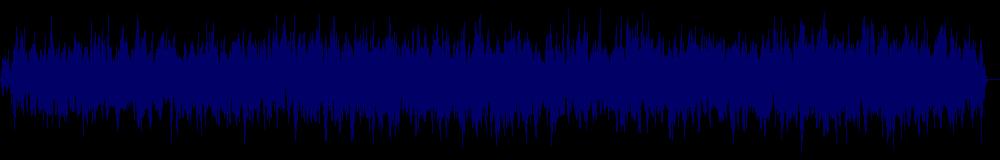 waveform of track #140511