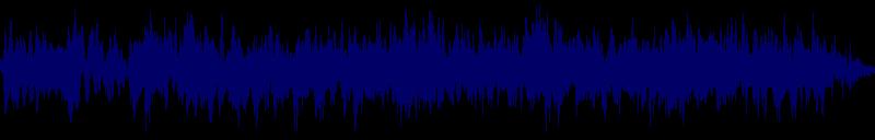 waveform of track #140517