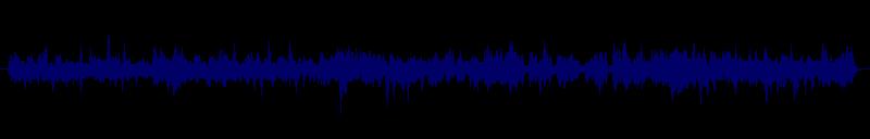 waveform of track #140518