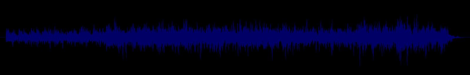 waveform of track #140532