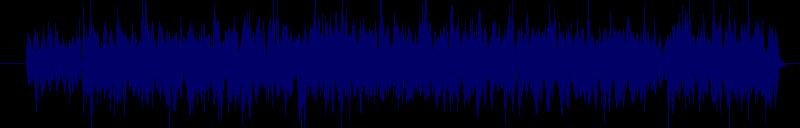 waveform of track #140539