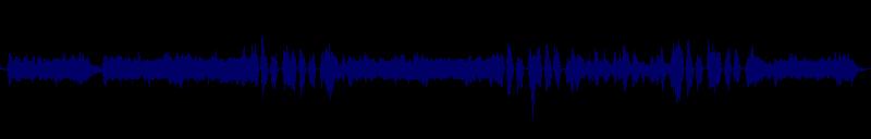 waveform of track #140544