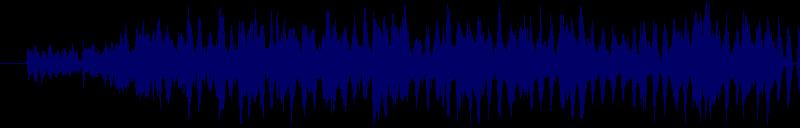 waveform of track #140547