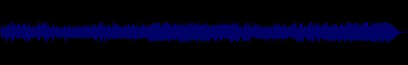 waveform of track #140554