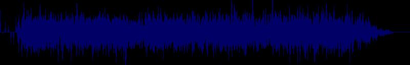 waveform of track #140606