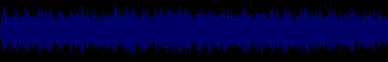 waveform of track #140608