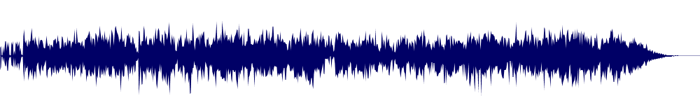 waveform of track #140613