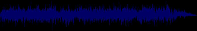 waveform of track #140622