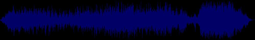 waveform of track #140625