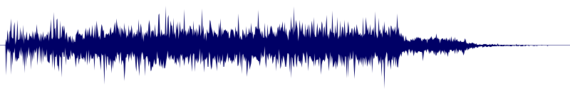 waveform of track #140627