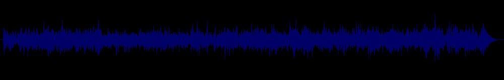 waveform of track #140640