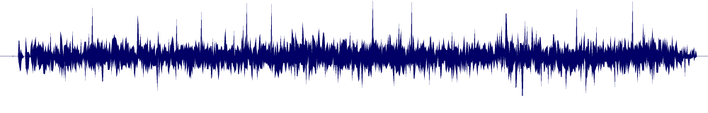 waveform of track #140648