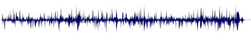waveform of track #140656