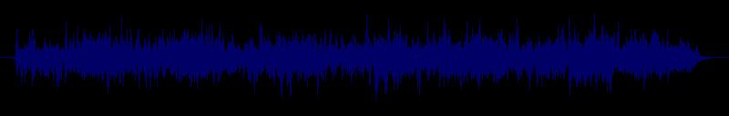 waveform of track #140659