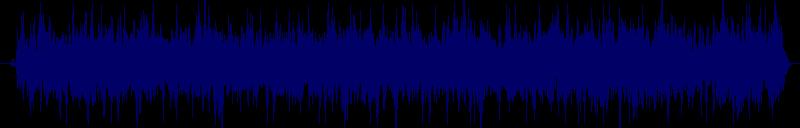 waveform of track #140670