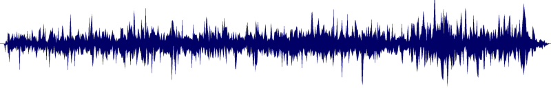 waveform of track #140676