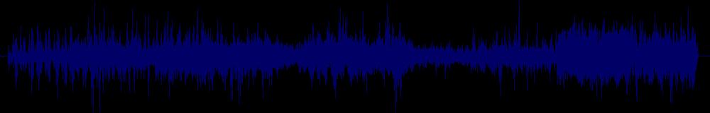 waveform of track #140682