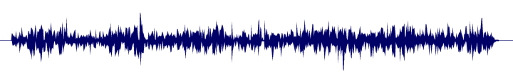 waveform of track #140690