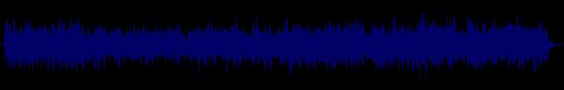 waveform of track #140699