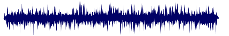 waveform of track #140728