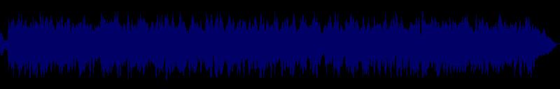 waveform of track #140730