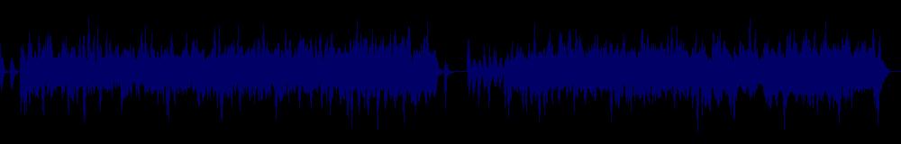 waveform of track #140744
