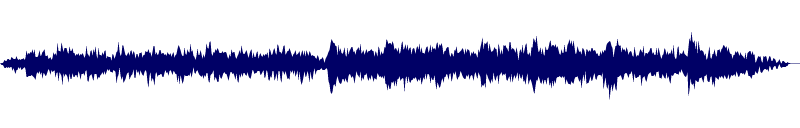 waveform of track #140745