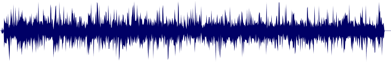 waveform of track #140752