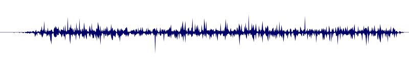waveform of track #140755