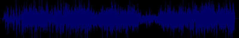 waveform of track #140774