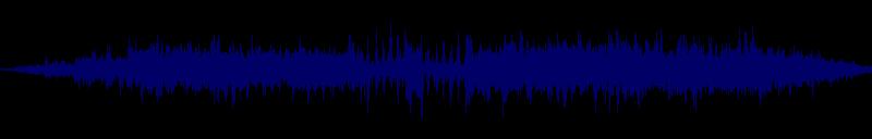 waveform of track #140776