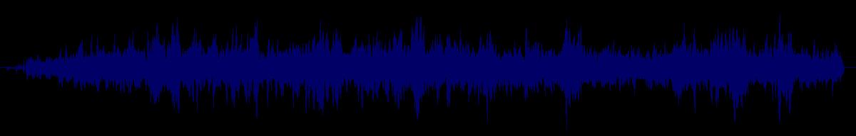 waveform of track #140781