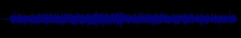 waveform of track #140794